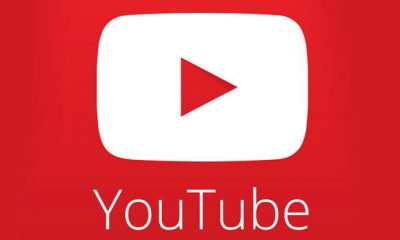Youtube Indonesia