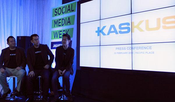kaskus-logo-baru-press-conference