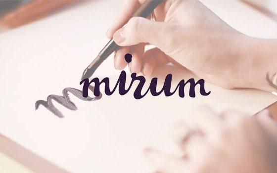 Mirum Indonesia