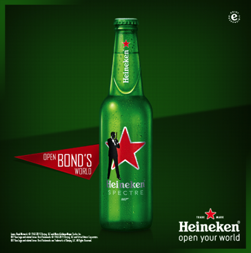 botol-heineken-james-bond