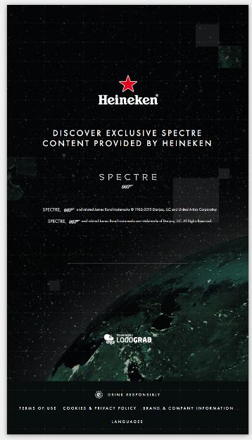 heineken_logo_grab_1