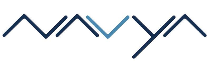 logo navya